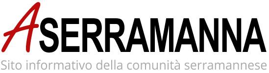 A Serramanna